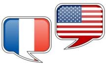 Les élus du 5e arrondissement parlent Français