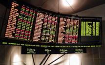 Les marchés financiers : vers un nouveau modèle de financement de l'économie ?