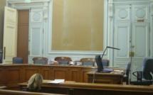 Jean-Pierre Lecoq perd son procès contre Vaea Devatine