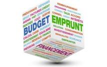 L'UDI-Modem vote contre le budget 2015 de Paris et partage l'un de ses objectifs