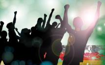 Journée des baffes et Société à Démocratie Limitée (SDL)