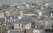 Comment lutter contre la précarité énergétique à Paris ?