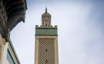 Mahomet serait le contraire du prophète Mohamed