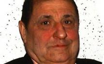 Michel Dumas l'homme qui a offert la permission du Maréchal n'est plus
