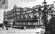 L'Hôtel de Paris bat des records