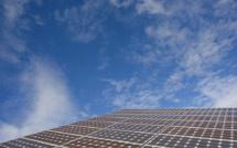 L'Île-de-France à la pointe de la recherche photovoltaïque