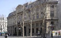 Les zélés élus du 4ème arrondissement de Paris