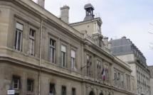 Les zélés élus du 6ème arrondissement de Paris