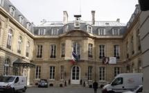 Les zélés élus du 9eme arrondissement