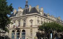 Les zélés élus du 11eme arrondissement