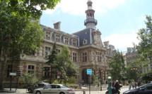 Les zélés élus du 12eme arrondissement