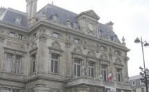 Les zélés élus du 18e arrondissement de Paris