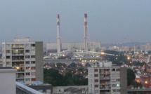 Clap de fin pour la centrale à charbon de Vitry-sur-Seine