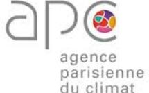 L'Agence Parisienne du Climat accompagne la capitale vers la transition énergétique