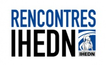 Rencontres de l'IHEDN