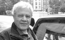 Les premiers Parisiens à rendre hommage aux 4 Résistants bientôt au Panthéon