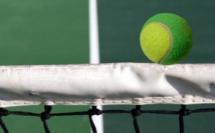 Roland Garros : deux votes défavorables pour Anne Hidalgo