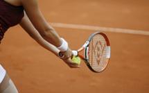 Paris : le formol ou Roland Garros