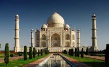 L'Inde opte pour le E-Visa