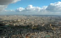 Quels enjeux énergétiques pour le Grand Paris ?