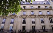 Rénovation énergétique : l'Ile-de-France confrontée à son patrimoine architectural