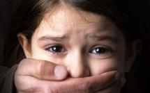 L'ARE introduit des germes d'insécurité majeurs dans les écoles selon le maire du 6e arrondissement