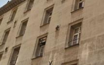 Nouvelle école et logements sociaux et bureaux annoncés dans le 8e arrondissement