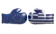Les Grecs ne resteront pas dans la zone euro à tout prix