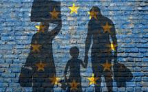 """Le Préfet Carenco et """"la réponse exceptionnelle à l'afflux des migrants en errance à Paris"""""""