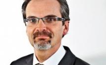 JO 2024 : un directeur de projet pour les Jeux à Paris