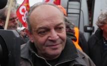 Les agents de la Ville de Paris s'invitent dans le débat d'orientation budgétaire
