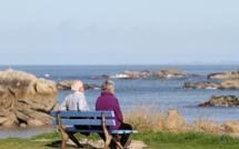 Un malus pour les retraites pleines à 62 ans