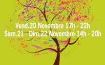 Seizièm'art fête la 5e édition de ses Portes Ouvertes à l'Art – Paris 16e