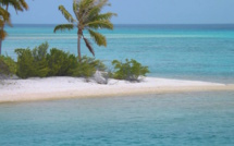 L'Outre-mer concerné par l'état d'urgence et les élections régionales