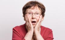 Décote sur les retraites complémentaires : - 10 % pendant une durée de trois ans dans la limite de 67 ans