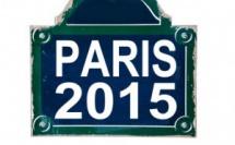 COP 21 : Gratuité de Vélib' et du stationnement résidentiel