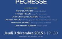 Régionales en Ile-de-France : derniers meetings avant le 1er tour