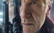 Star Wars Le Retour de la Force : toute ressemblance entre l'actualité et le film ne saurait être que fortuite
