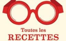 Les meilleures recettes de Jean-Pierre Coffe à Vivement dimanche prochain