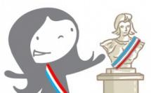 Pari Pécresse Paris gagné