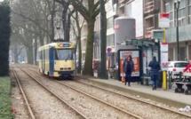 Deux bombes à Bruxelles : 21 morts et les transports publics fermés