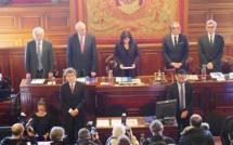 Le Maire de Bruxelles invité surprise au conseil de Paris