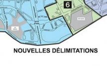 Après les communistes et écologiste, le maire PS du 13e arrondissement organise ses comptes-rendus de mandat
