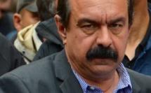 Philippe Martinez demande à l'Etat de faire son boulot face aux violences