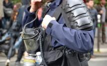Manifestation anti Loi Travail : l'Etat a fait son boulot