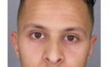 Salah Abdeslam conteste la mise sous vidéo surveillance de sa cellule