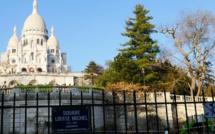 Interpellation d'un Agent d'Accueil et de Surveillance de la Ville de Paris par la police
