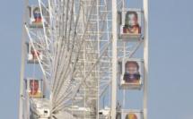 Tout sur la Fan Zone Tour Eiffel
