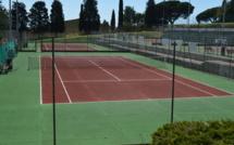 Roland-Garros : le calendrier est maintenant celui de la justice administrative