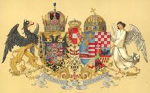 Autriche Hongrie un match particulier